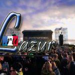 Главные музыкальные фестивали Европы, которые пройдут этим летом