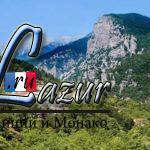 Десять мест, которые стоит посетить в Греции