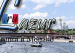 Открытие круизной  навигации  в Москве - с подарками и угощениями